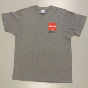 Leumer_T-Shirt