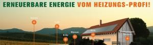 erneuerbare-energie-vom-heizungs-profi1